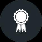 badge_assurance