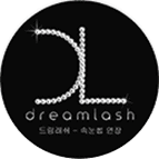 dreamlash-logo