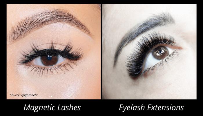 https://www.dreamlash.com.sg/lashtalk/how-magnetic-eyelashes-work/